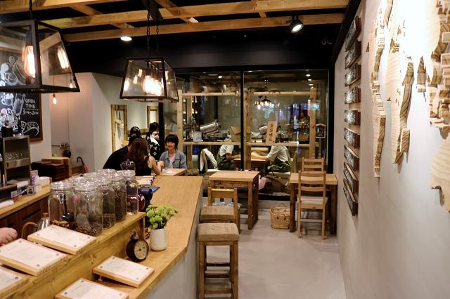 台北|KoKu cafe 榖珈琲IMG_4609.jpg