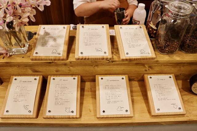 台北|KoKu cafe 榖珈琲IMG_4668.jpg