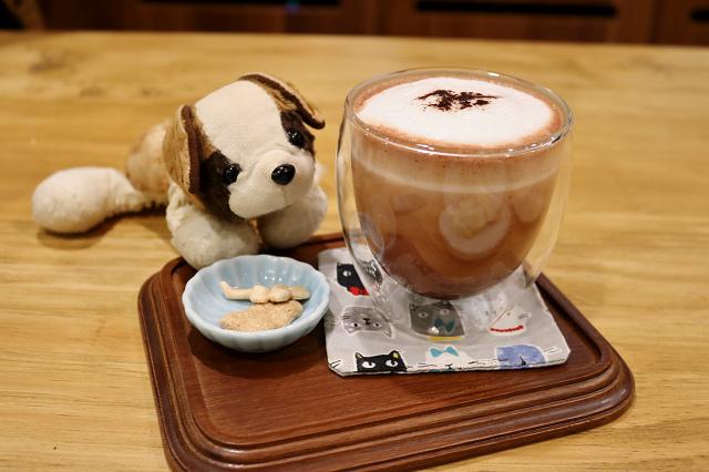 台北|KoKu cafe 榖珈琲IMG_4704.jpg