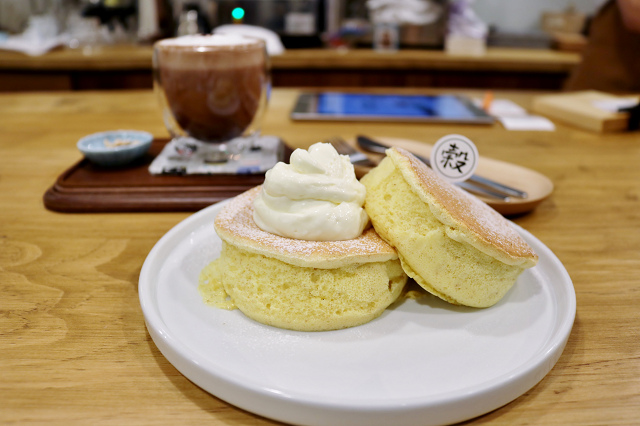 台北|KoKu cafe 榖珈琲IMG_4681.jpg