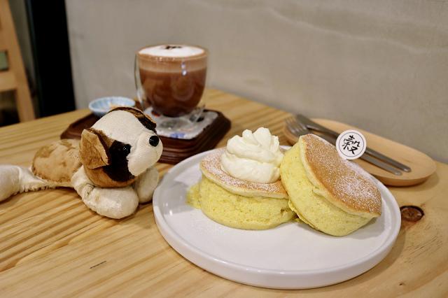 台北|KoKu cafe 榖珈琲IMG_4682.jpg
