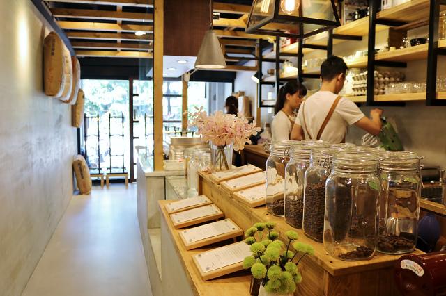 台北|KoKu cafe 榖珈琲IMG_4714.jpg