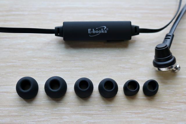 開箱|S79 藍牙4.1頸掛磁吸鋁製入耳式耳機IMG_3978.jpg