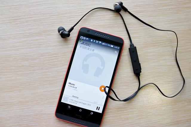 開箱|S79 藍牙4.1頸掛磁吸鋁製入耳式耳機IMG_4853.jpg