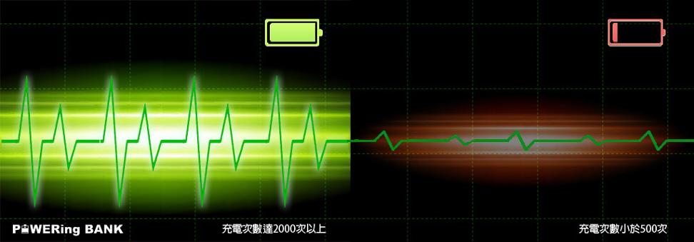 140210_pic004-01.jpg